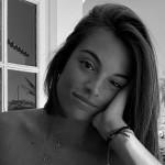 Andrea Bosch Quincoces