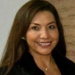 Adriana Serrano