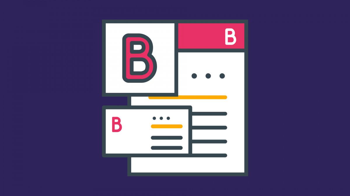 branding-personal-para-psicólogos-internet-redes-sociales