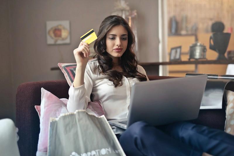 Segmentación conductual en las compras