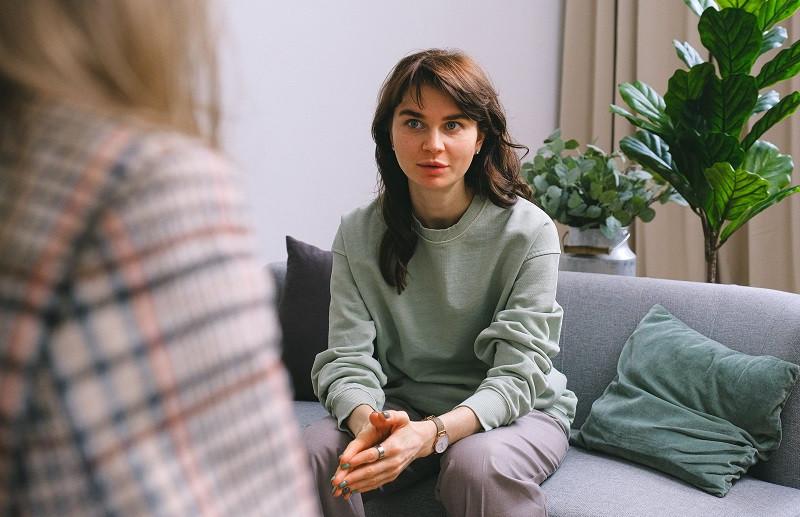 La psicoterapia falla