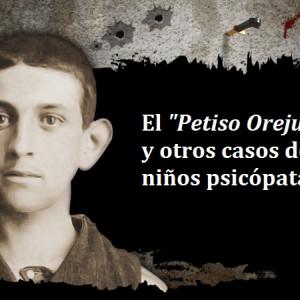 Niños psicópatas: 5 tristes casos de asesinos menores de edad