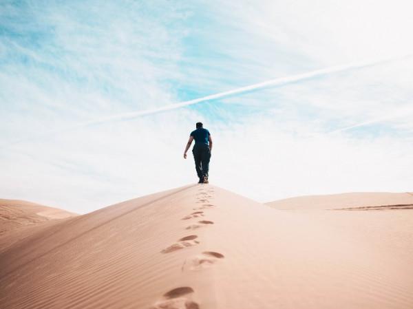 superar ansiedad talleres