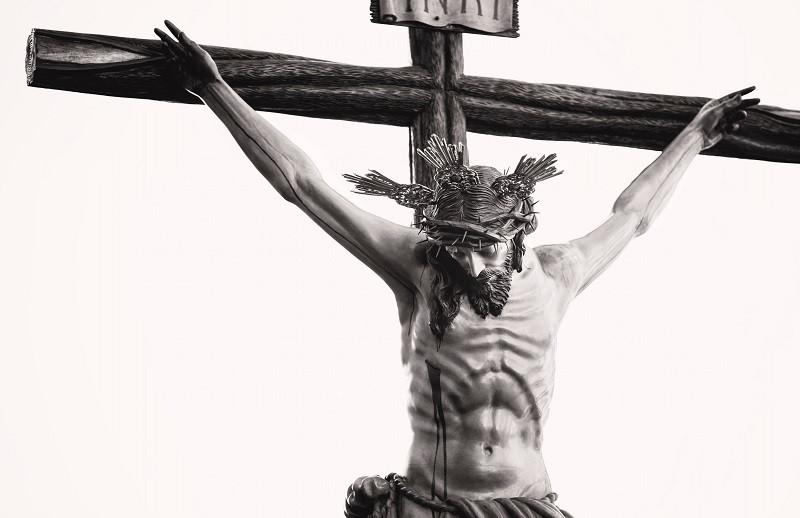 Citas de Umberto Eco sobre la religión