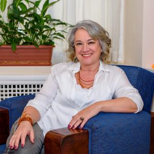 Sandra García Sánchez-Beato