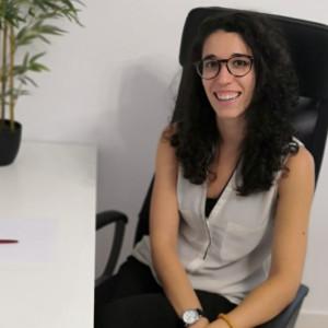 Sandra Rodríguez De Torres García