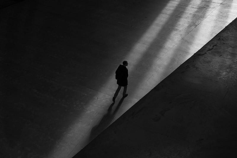 Problema de soledad