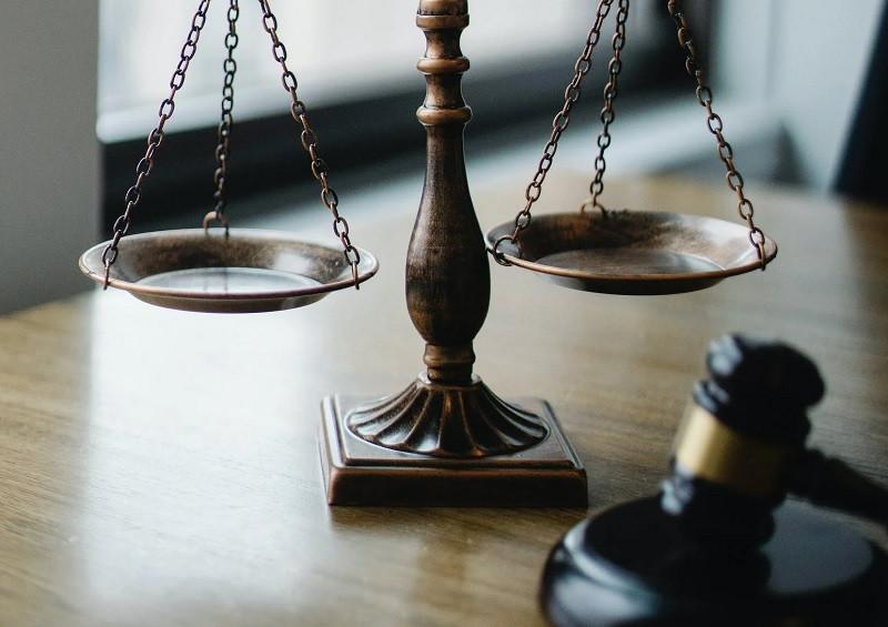 Funciones de la psicología jurídica