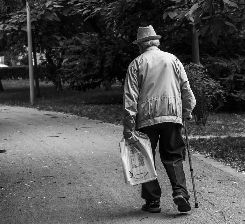 Clases de enfermedad de Alzheimer