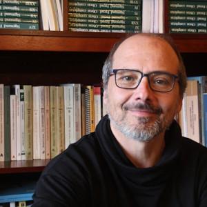 José Ignacio Schilling Richaud