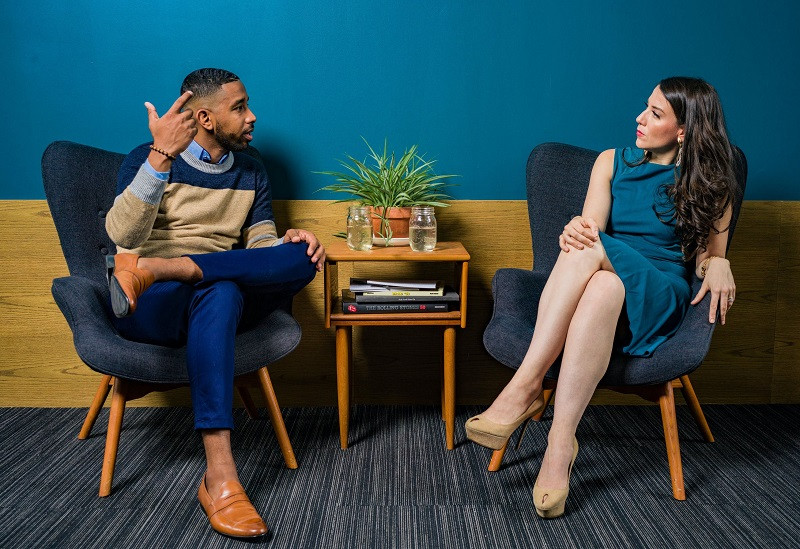 Rol como formador del psicoterapeuta