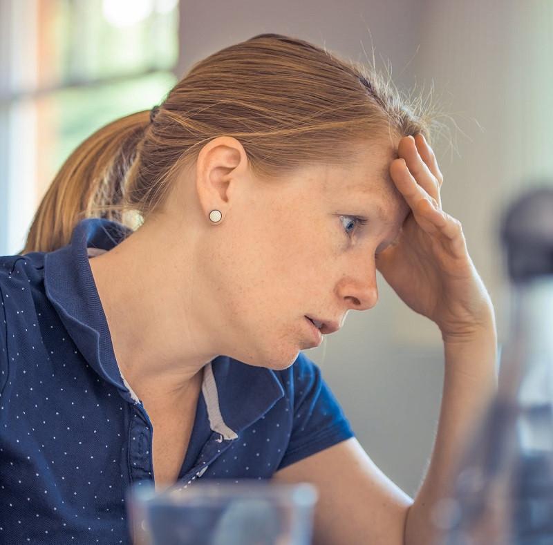 Reflexiones sobre la culpa
