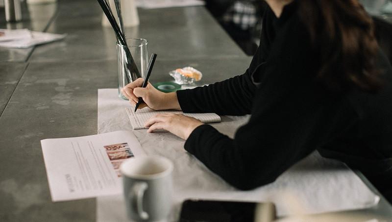 Potenciar la productividad consciente