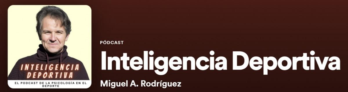 Inteligencia Deportiva