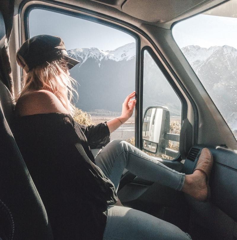 Disfrutar de la vida de soltero