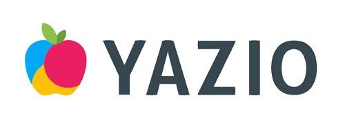 Yazio