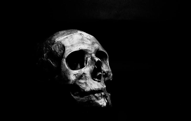 Clases de muerte