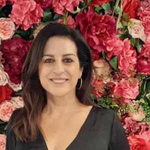Ana Villafañe