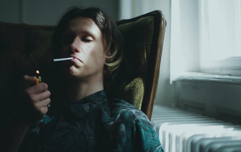 Tratamientos del tabaquismo