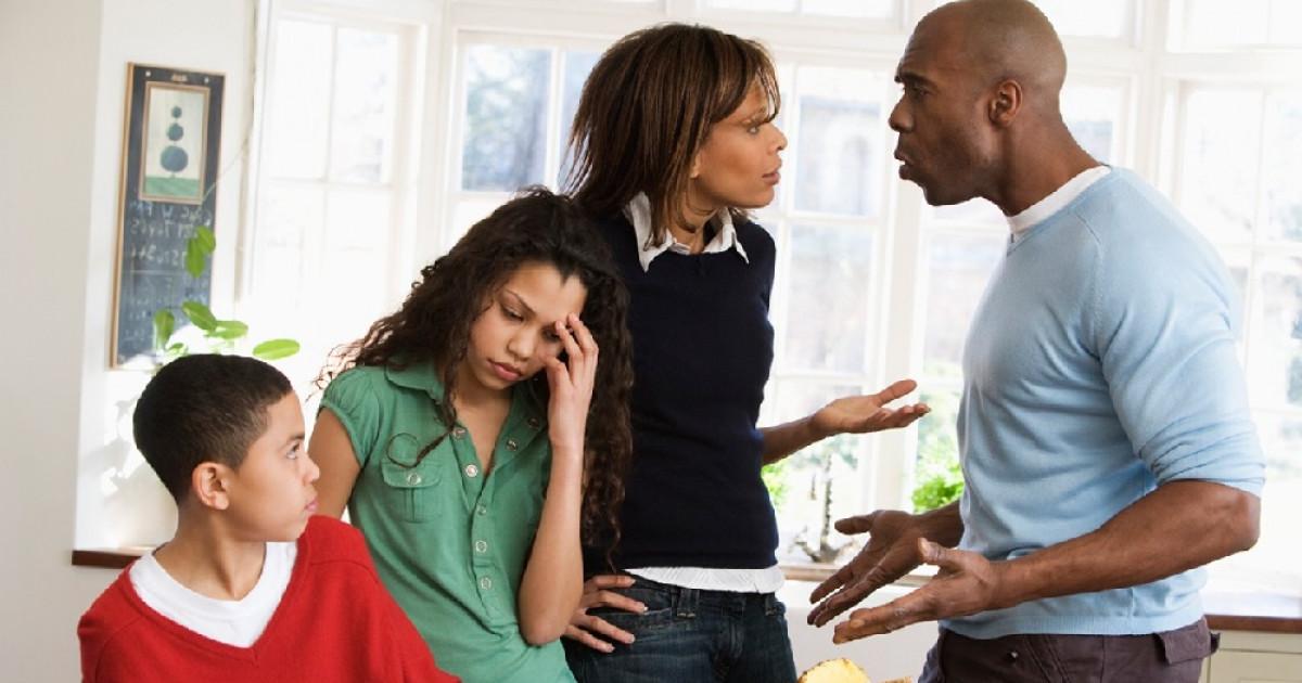 Actitudes ante un conflicto yahoo dating