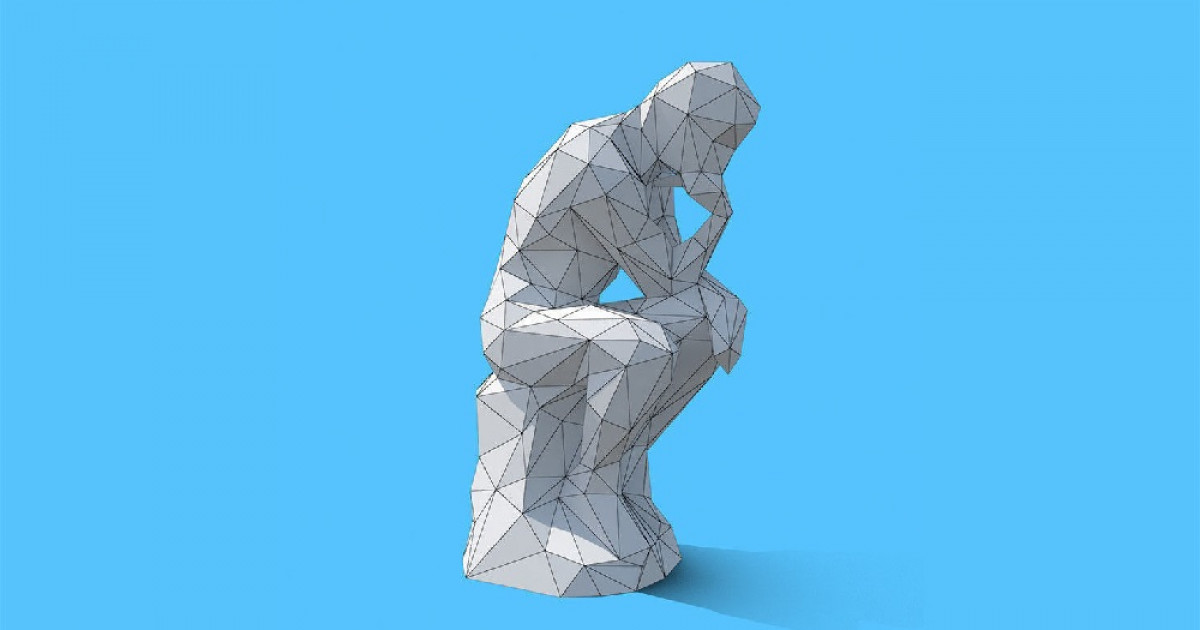 70 Frases De Reflexión Para Pensar Y Filosofar