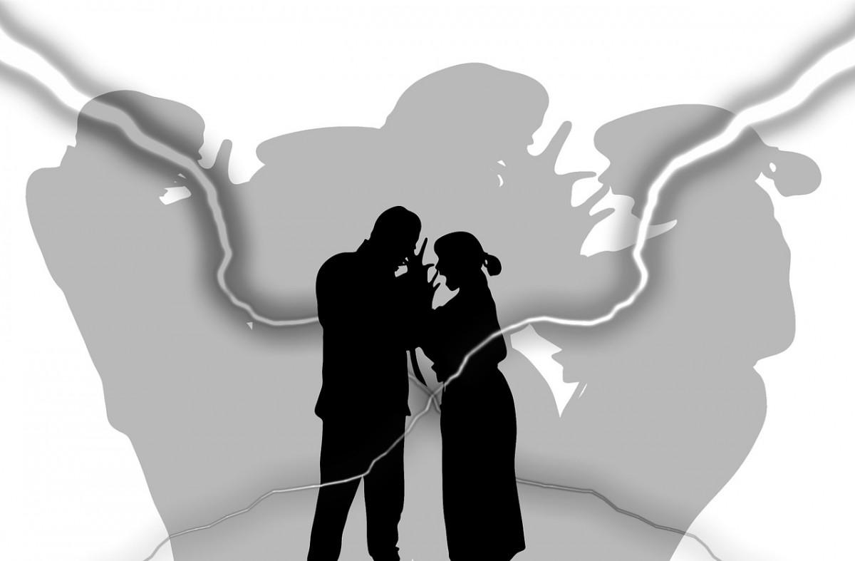 Las 7 grandes diferencias entre hombre y mujer
