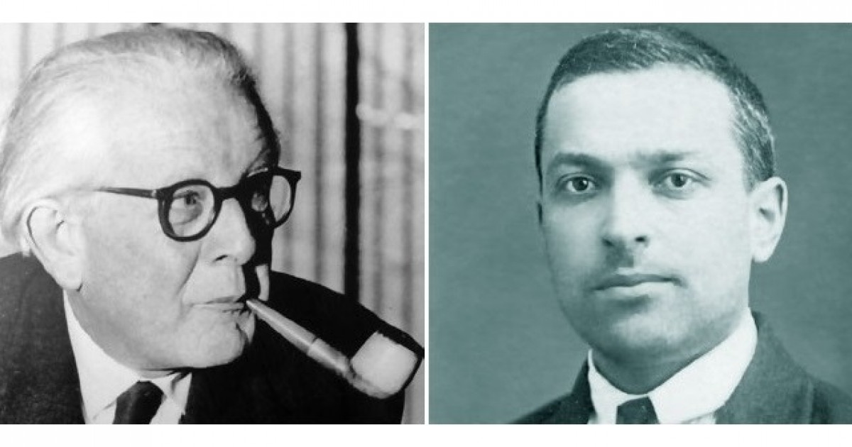 jean piaget vs. vygotsky essay Since the times of aristotle and plato there has been the ongoing debate about  how we learn best, what elements are  jean piaget:  service learning is in  many ways a response to vygotsky, piaget, and dewey, combining their theories .