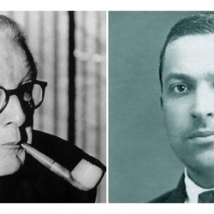 Piaget vs Vygotsky: similitudes y diferencias entre sus teorías