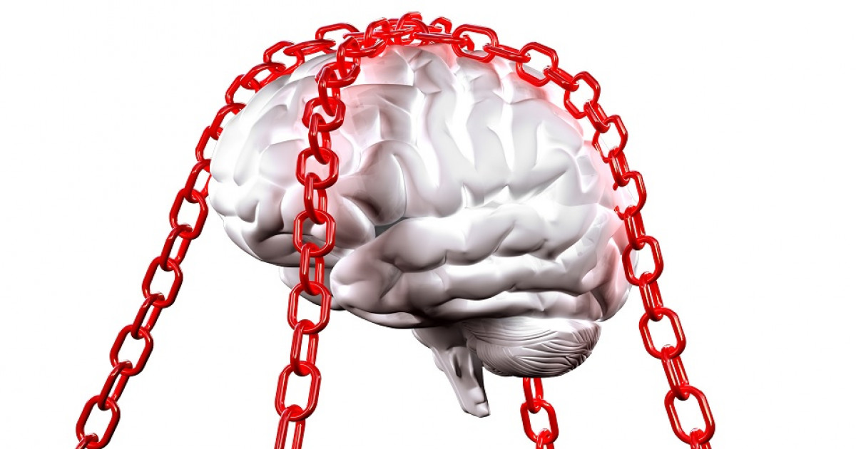 Las 6 hormonas del estrés y sus efectos en el organismo