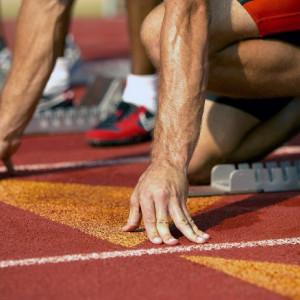 La importancia del control del estrés en la competición deportiva