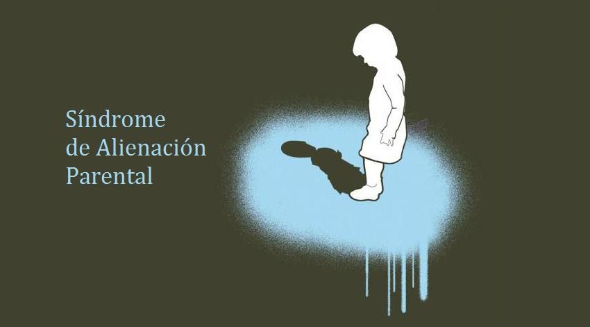 El Síndrome de Alienación Parental (SAP): una forma de maltrato infantil