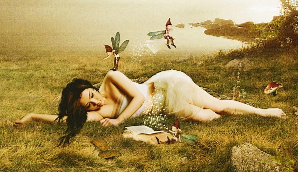 ¿Cómo tener sueños lúcidos? La ciencia nos lo explica