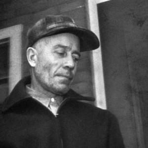 """Vida y retrato psicológico de Ed Gein, """"el carnicero de Plainfield"""" (2/2)"""