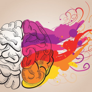 Las 14 claves para potenciar la creatividad