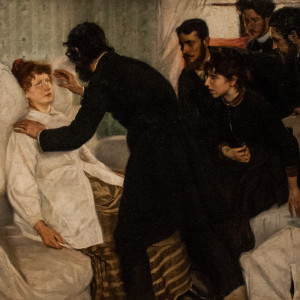 Hipnosis: ¿Realidad o fraude?