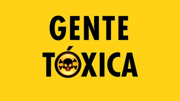 Las 9 señales para identificar y neutralizar a una persona tóxica