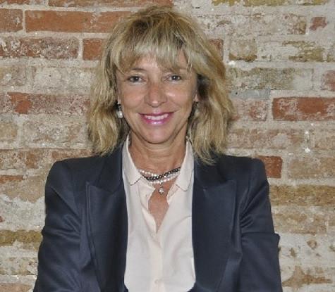 Sonia Algueró
