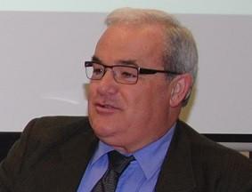Antonio Andrés Pueyo