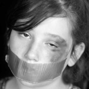 El maltrato en la pareja: causas, efectos y claves para entender este fenómeno