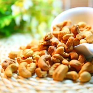 Neurogastronomía: comer con el paladar, un acto del cerebro