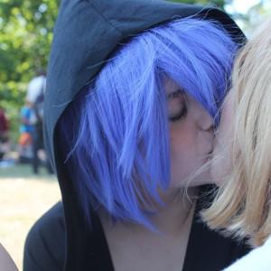 Los 10 principales tipos de orientación sexual