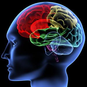 8 mitos psicológicos populares que ya tienen explicación científica
