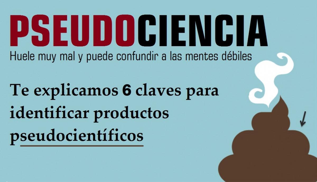 Psicología y ciencia: 6 claves para identificar productos pseudocientíficos