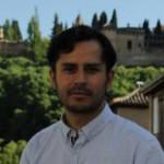 Daniel Ulloa Quevedo
