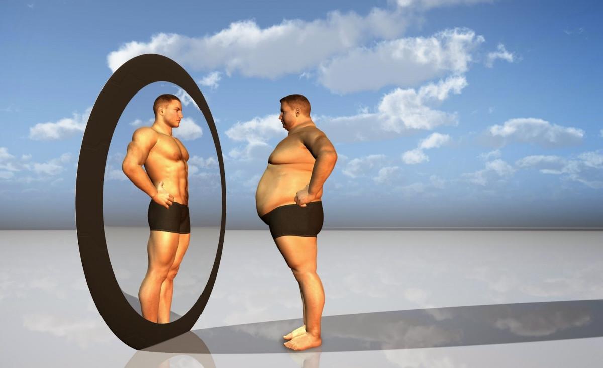 Autoconcepto: ¿qué es y cómo se forma?