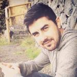 Cristian Morales Reyes