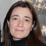 Marta Guerri Pons