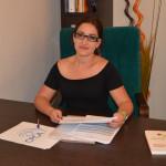 María José Higueras