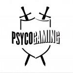 Psycogaming