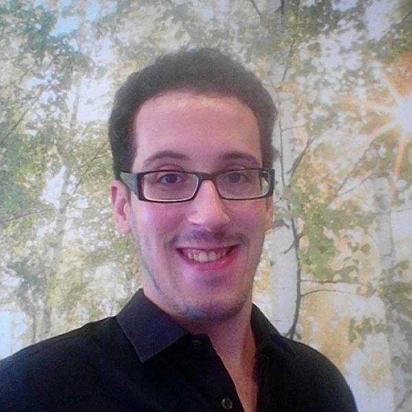 Oscar Castillero Mimenza